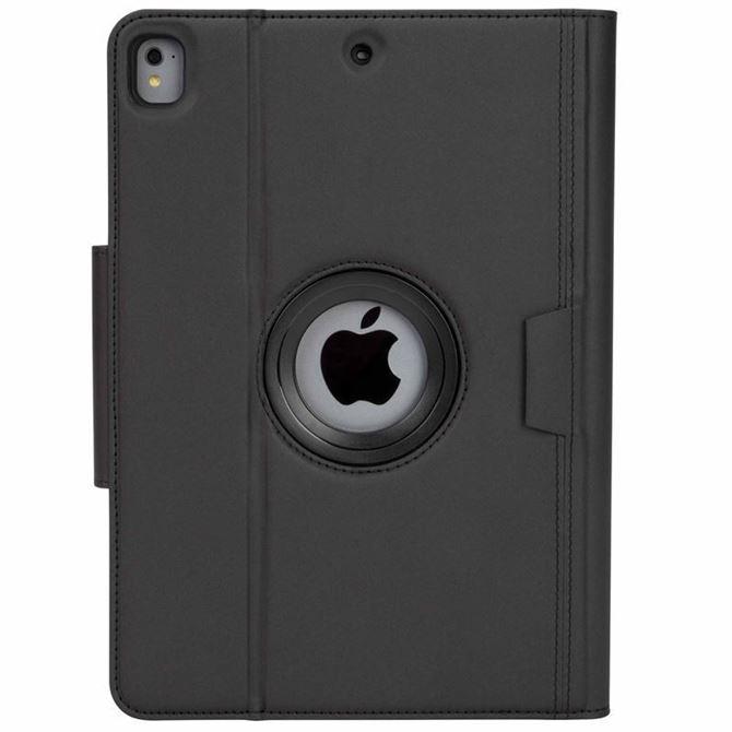 VersaVu®10.5インチiPadPro®用クラシックケース (漆黒)の画像