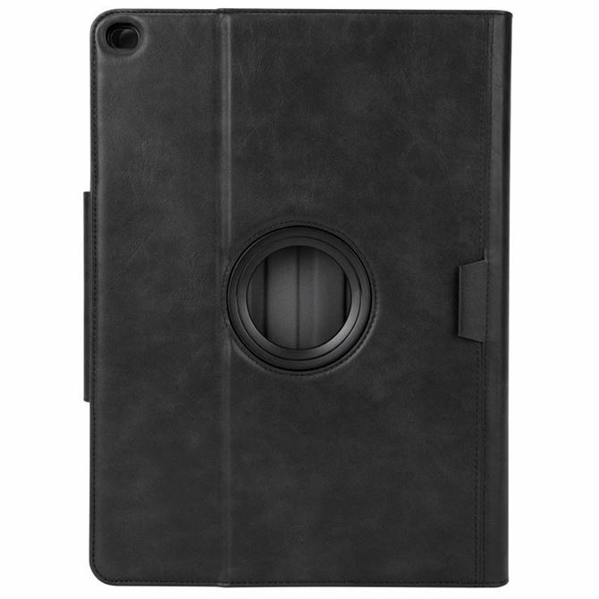 12.9インチiPad Pro(2017)および12.9インチiPad Pro(2015)用のVersaVu®クラシックケース(ブラック)の画像