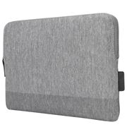 "Picture of 13"" Macbook Pro City Lite Pro Sleeve"
