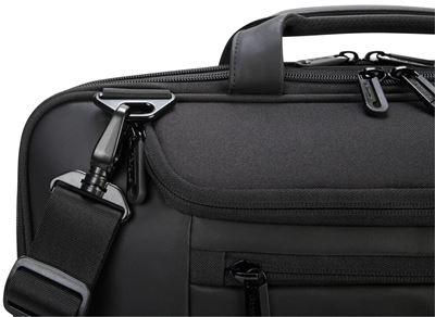 """Bild von EcoSmart Notebooktasche 14"""" – Schwarz"""