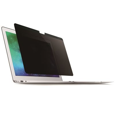 """Picture of Magnetic Privacy Screen for 13.3"""" MacBook"""