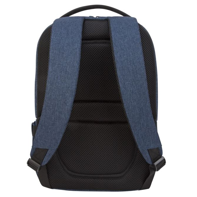 "Picture of Groove X2 Compact Backpack designed for MacBook 15"" & Laptops up to 15"" (Navy)"