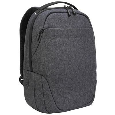 "Picture of Groove X2 Compact Backpack designed for MacBook 15"" & Laptops up to 15"" (Charcoal)"