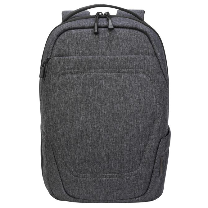 """Picture of Groove X2 Compact Backpack designed for MacBook 15"""" & Laptops up to 15"""" (Charcoal)"""
