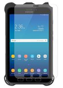 Picture of Tempered Glass Screen Protector for Samsung Galaxy Tab® Active2