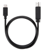 Picture of 1-Meter USB-C to USB-B 5Gbps Cable