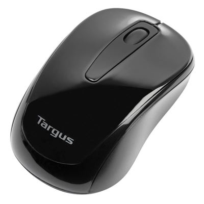 Image sur Wireless Optical Mouse