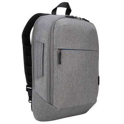 "Picture of Targus® 12""-15.6"" Citylite Pro Slim Convertible Laptop Backpack"