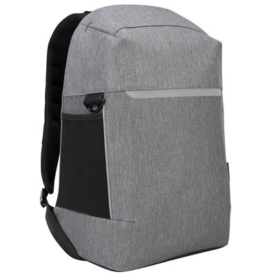 "Picture of Targus® 12""-15.6"" Citylite Pro Security Laptop Backpack"