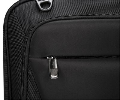 "Picture of 16"" CityLite Laptop Case"