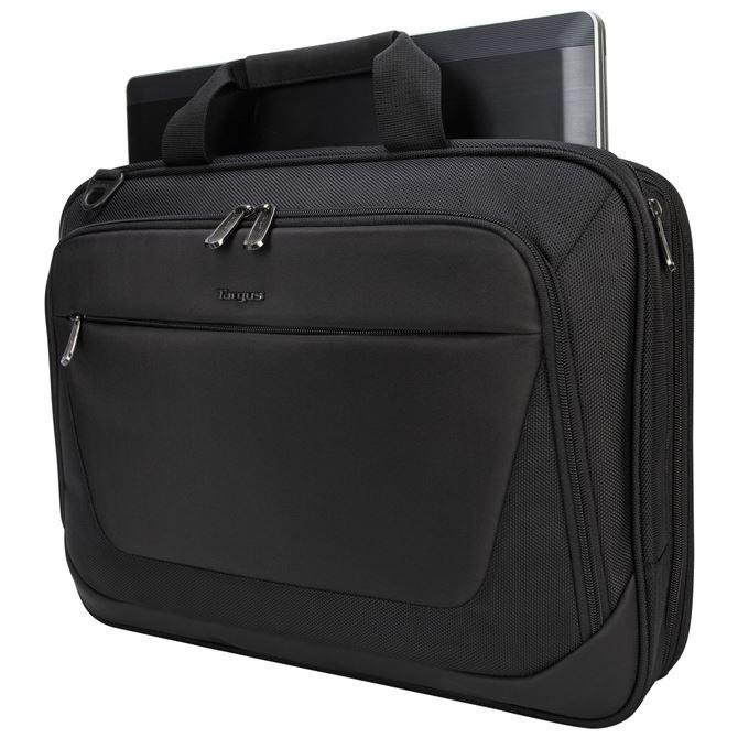 16 Citylite Laptop Case