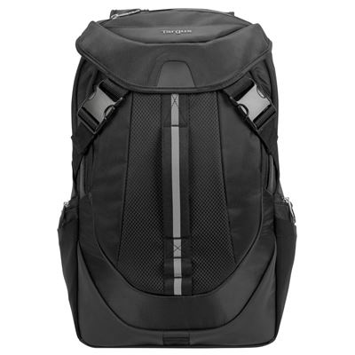 "Picture of 17.3"" Voyager II Backpack"