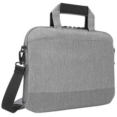 """Picture of 14"""" CityLite Pro Laptop Case/Shoulder Bag"""