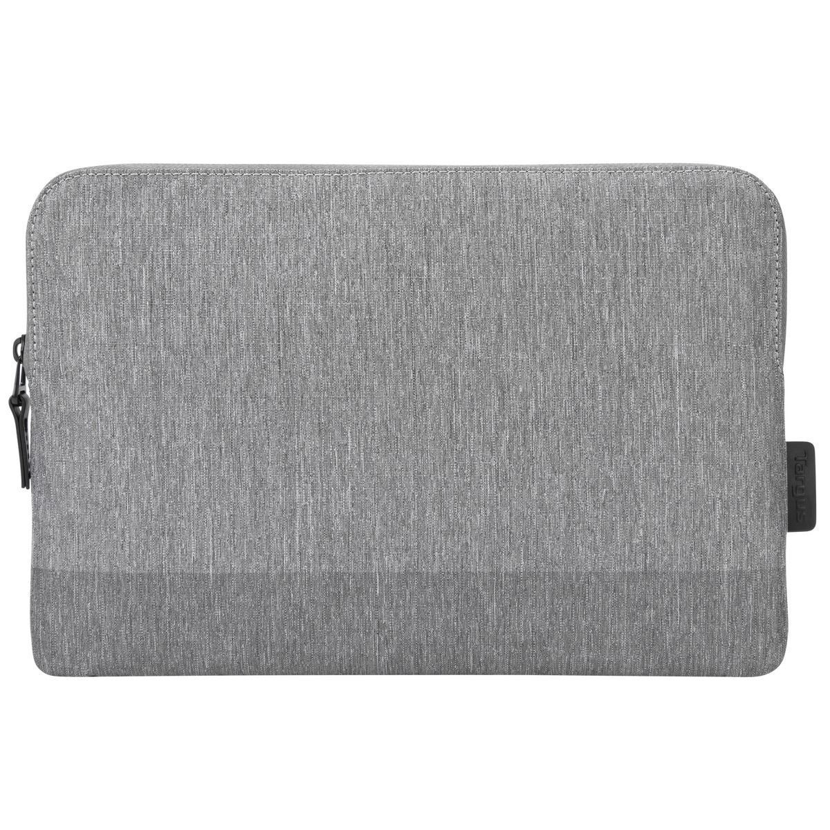 "Picture of 15.6"" CityLite Pro Laptop Sleeve"