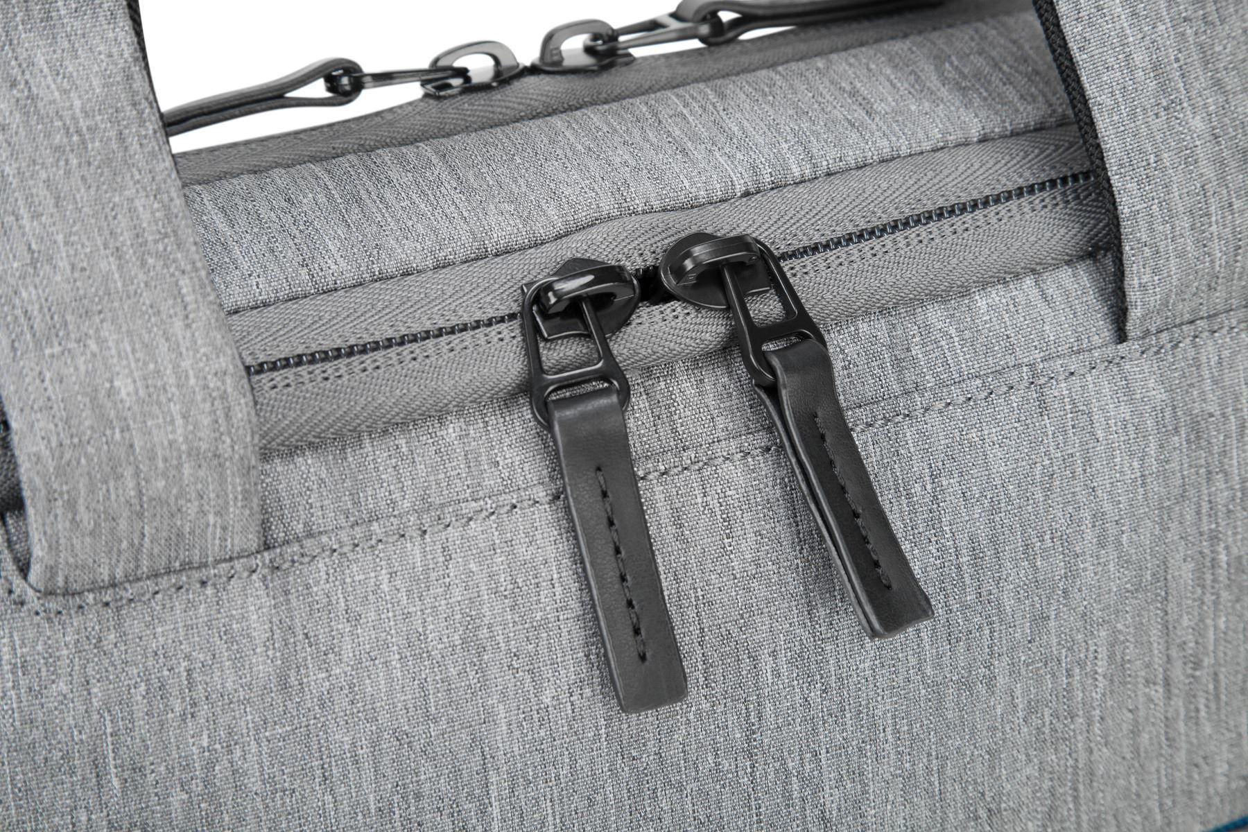 """Picture of 15.6"""" CityLite Pro Laptop Bag"""