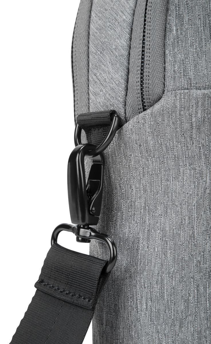 "Picture of 15.6"" CityLite Pro Laptop Bag"