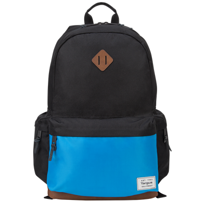 "Picture of 15.6"" Strata II™ Backpack"