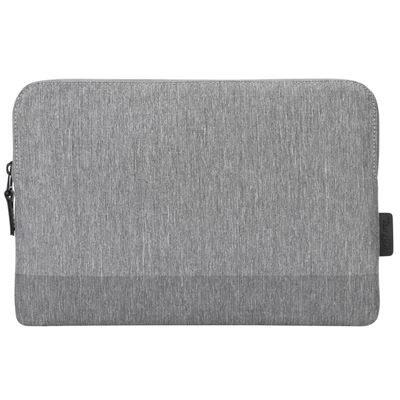 "Picture of 13"" CityLite Pro Slim Laptop Sleeve"