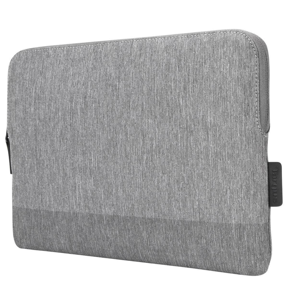 "Picture of 13"" CityLite Pro Slim Laptop Sleeve"