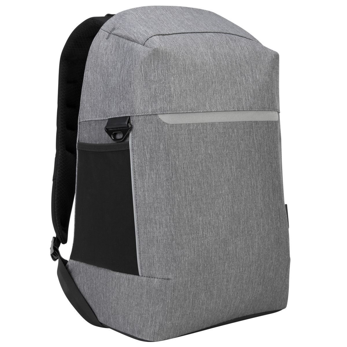 "Picture of 12 – 15.6"" CityLite Pro Security Laptop Backpack"