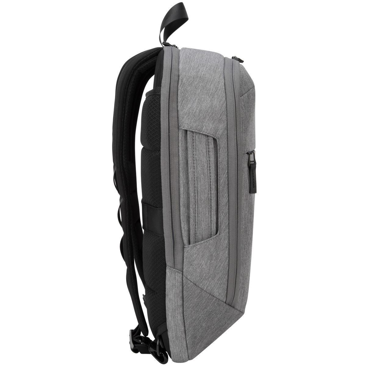"Picture of 15.6"" CityLite Pro Convertible Backpack"