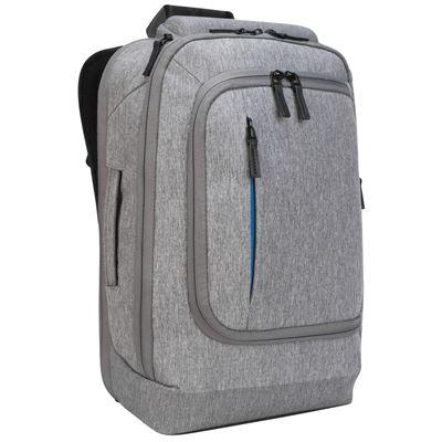 """6a259d225b Image sur Sac à dos convertible CityLite Pro Premium 15,6"""" - Gris"""