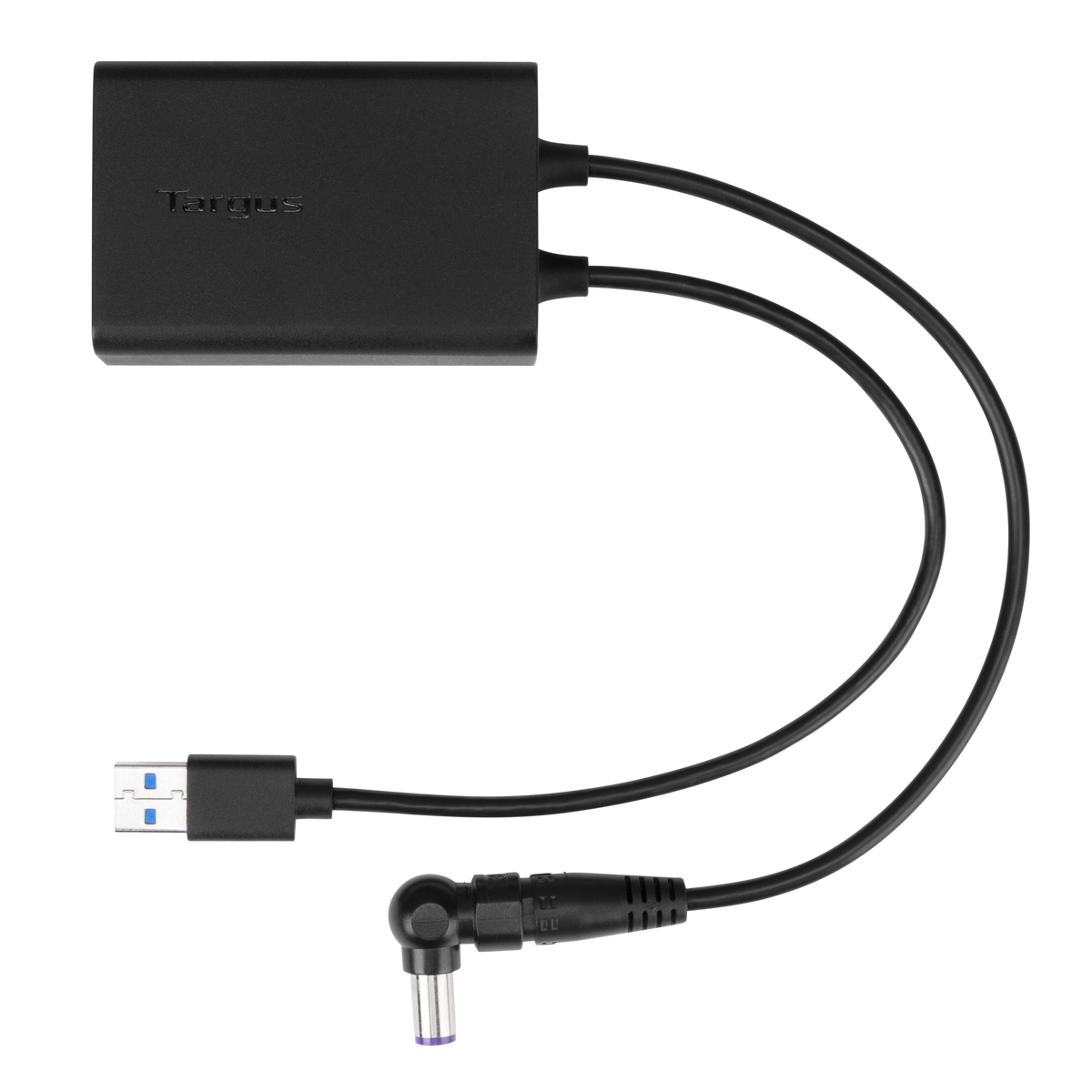 Picture of USB-C™ De-Multiplexer Adapter