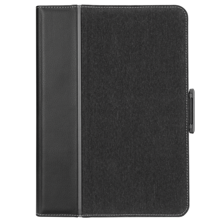 Picture of Targus Versavu Signature case for Apple 11-in. iPad® Pro Black