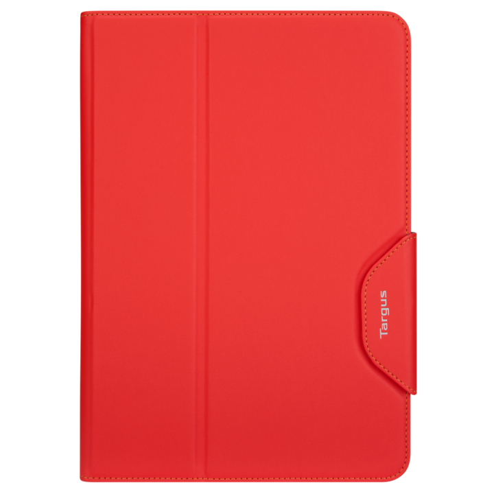 Picture of Targus VersaVu case for Apple 11-in. iPad® Pro Red
