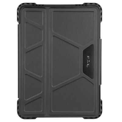 Picture of Targus Pro-Tek case for Apple 11-in. iPad® Pro Black