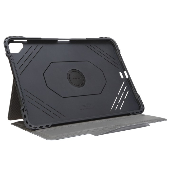 Picture of Targus Pro-Tek case for Apple 11-in. iPad® Pro Black