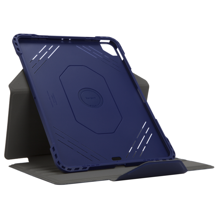 Picture of Targus Pro-Tek case for Apple 11-in. iPad® Pro Blue