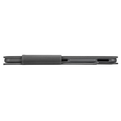 """Bild von VersaVu Hülle für 11"""" iPad Pro (2018) - Schwarz"""