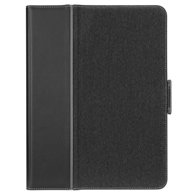 Picture of Targus VersaVu Signature case for Apple 12.9-in. iPad® Pro (2018) Black