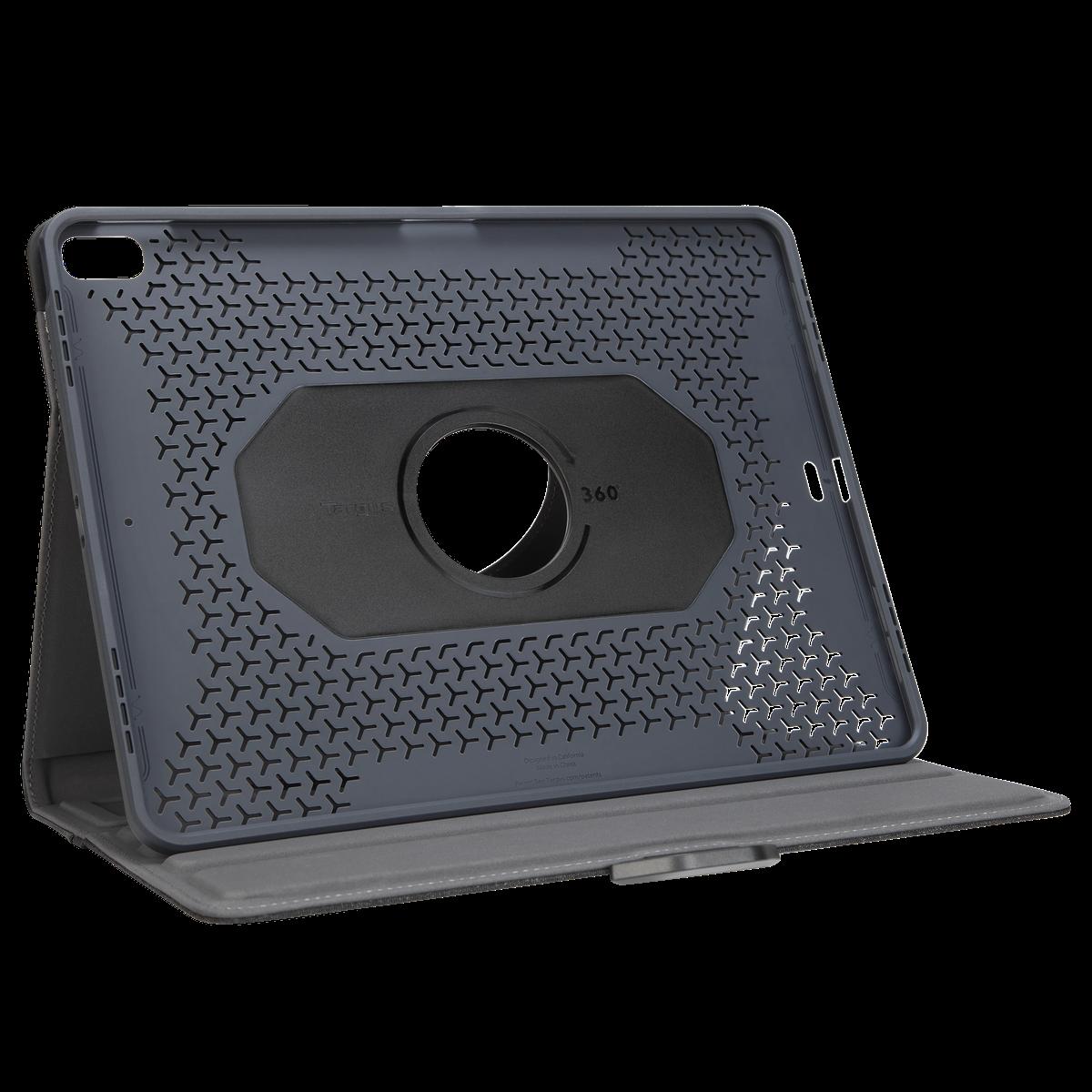 Picture of Targus VersaVu Signature case for Apple 12.9-in. iPad® Pro (2018) Black
