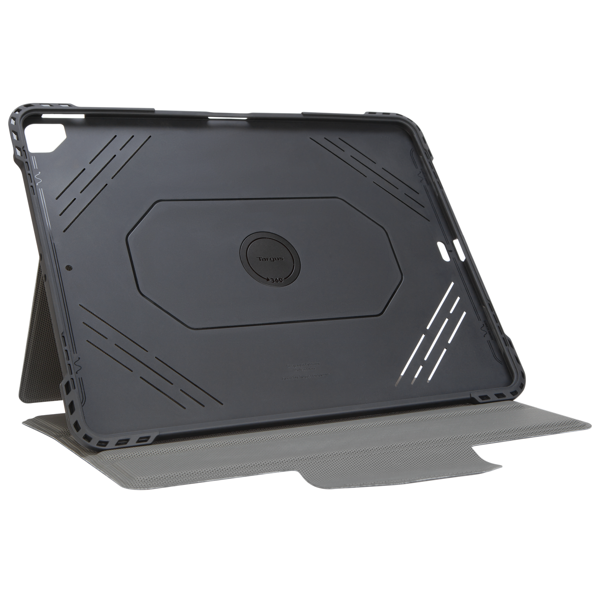 Picture of Targus Pro-Tek case for Apple 12.9-in. iPad® Pro (2018) Black