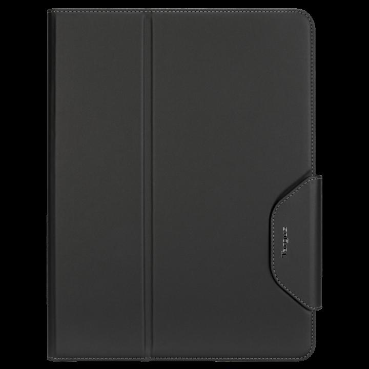 Picture of Targus VersaVu case for Apple 12.9-in. iPad® Pro (2018) Black
