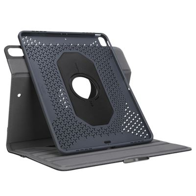 Picture of VersaVu® Signature Series Case for 12.9-in. iPad Pro® (2018) - Black