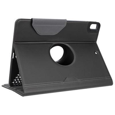 Picture of VersaVu® Classic Case for 12.9-in. iPad Pro® (2018) - Black