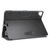 Picture of Click-In™ Case for 11-in. iPad Pro® (Black)