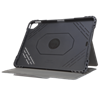 Picture of Pro-Tek™ Rotating Case for 11-in. iPad Pro® (Black)