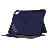 Picture of Pro-Tek™ Rotating Case for 11-in. iPad Pro® (Blue)