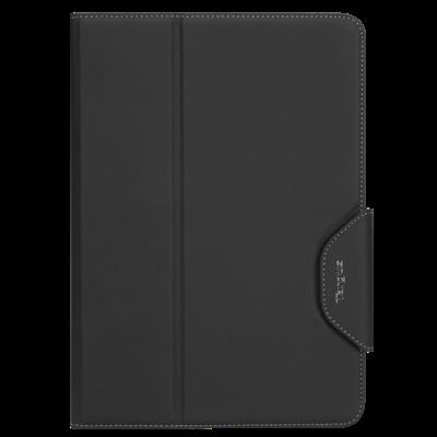 Picture of VersaVu® Classic Case for 11-in. iPad Pro® (Black)