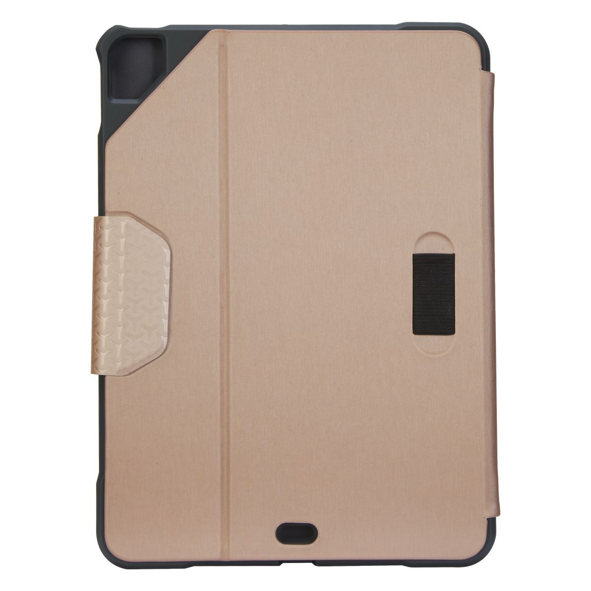 Picture of Targus Click-In case for Apple 11-in. iPad® Pro Rose Gold