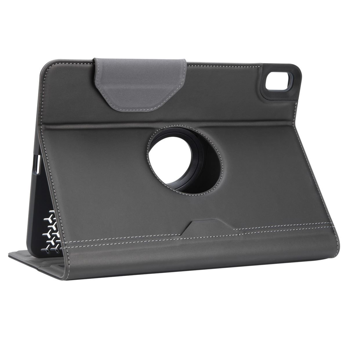 Picture of Targus VersaVu case for Apple 11-in. iPad® Pro Black