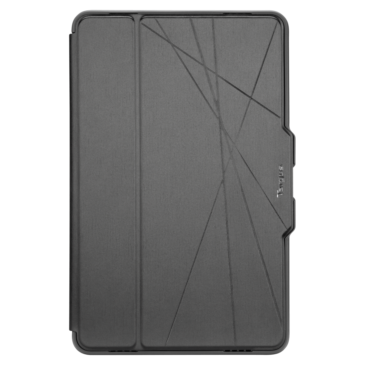 "Picture of Click-In™ Case for Samsung Galaxy Tab A 10.5"" (2018) (Black)"