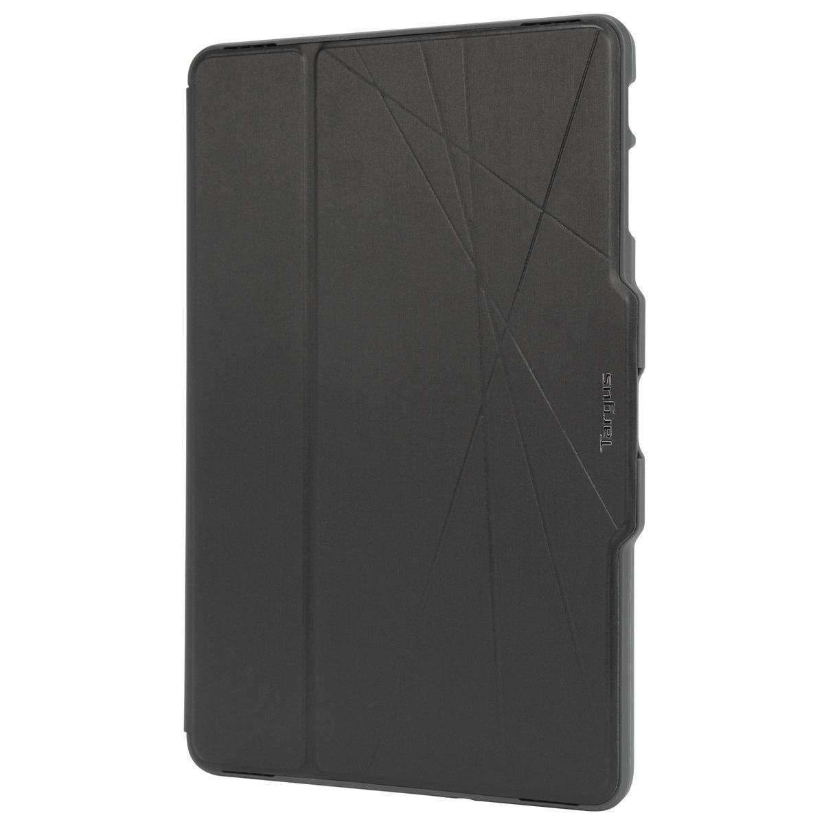 Click-in Case For Samsung Galaxy Tab S4 10 5 U0026quot   2018