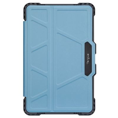 "Picture of Pro-Tek Rotating case for Samsung Galaxy Tab A 10.5"" (2018) - Light Blue"