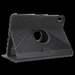 Picture of VersaVu® Signature Series Case for 11-in. iPad Pro® (Black)