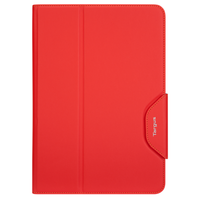 Picture of VersaVu® Classic Case for 11-in. iPad Pro® (Red)